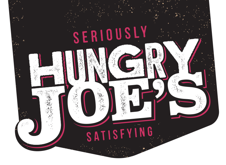 Hungry Joe's